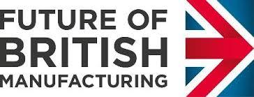 Future of British Manufacturing