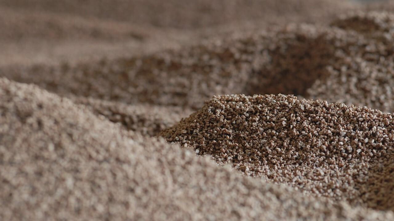 Pyrogen Services Highlights Biomass Energy Versatility