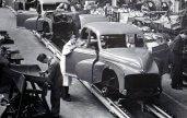 staff retention manufacturing