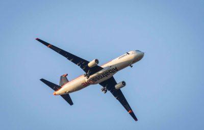Airbus AlbatrossOne