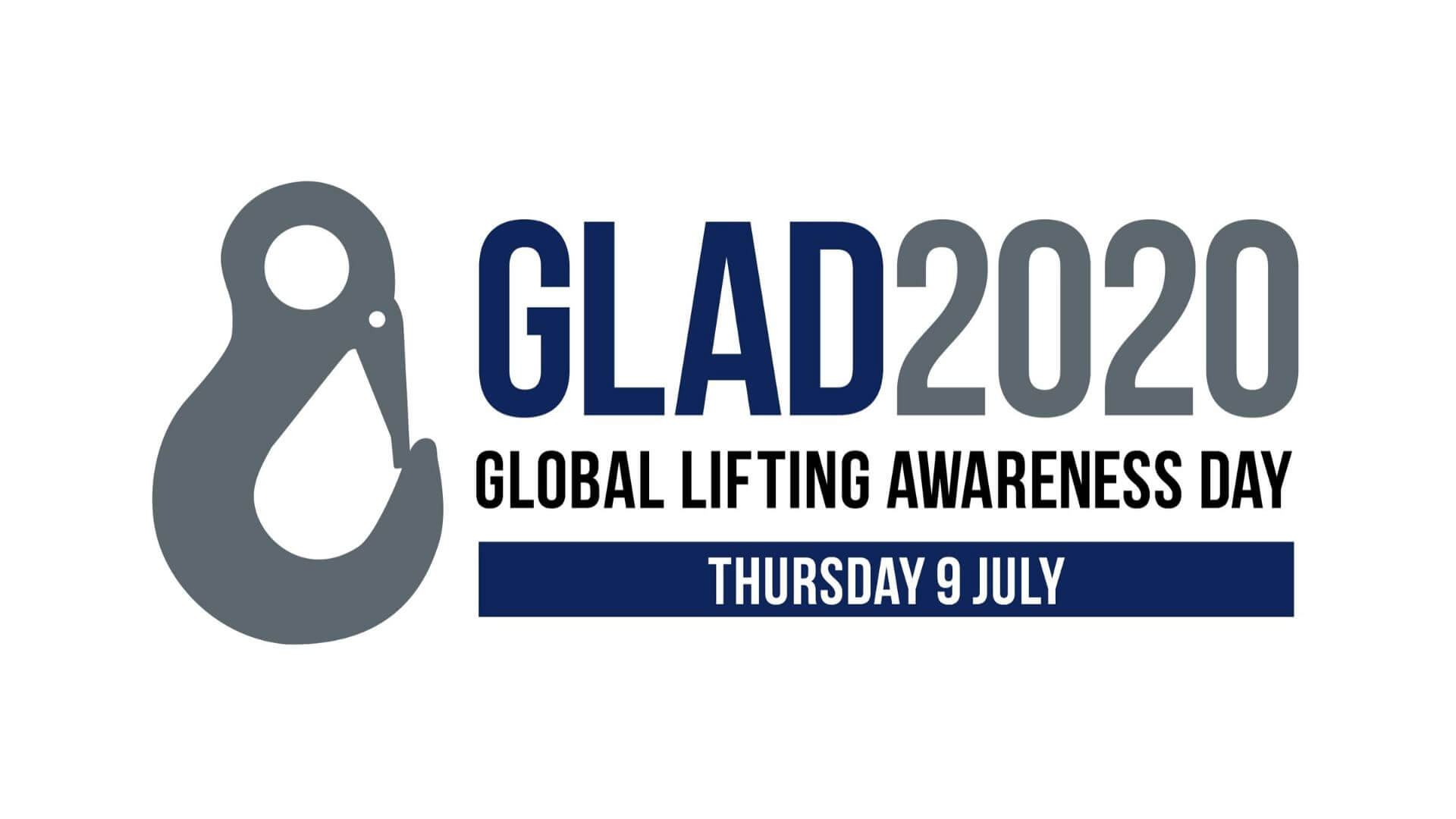 Industry Backs Global Lifting Awareness Day