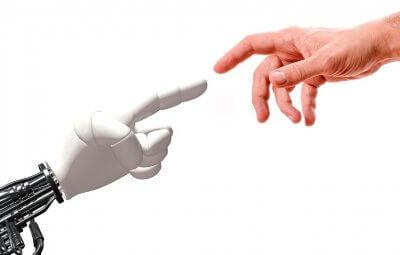 robots robotics