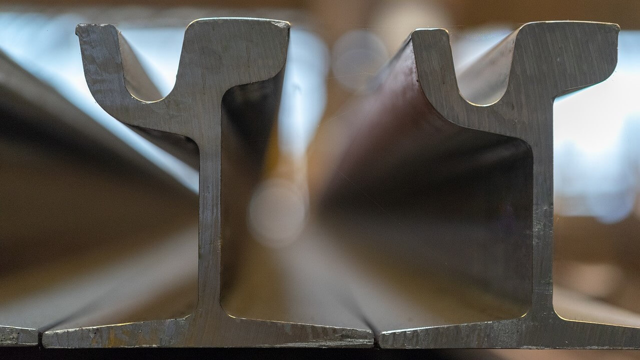 Is QuickBooks the Best Tool for Engineer-to-order Manufacturers?