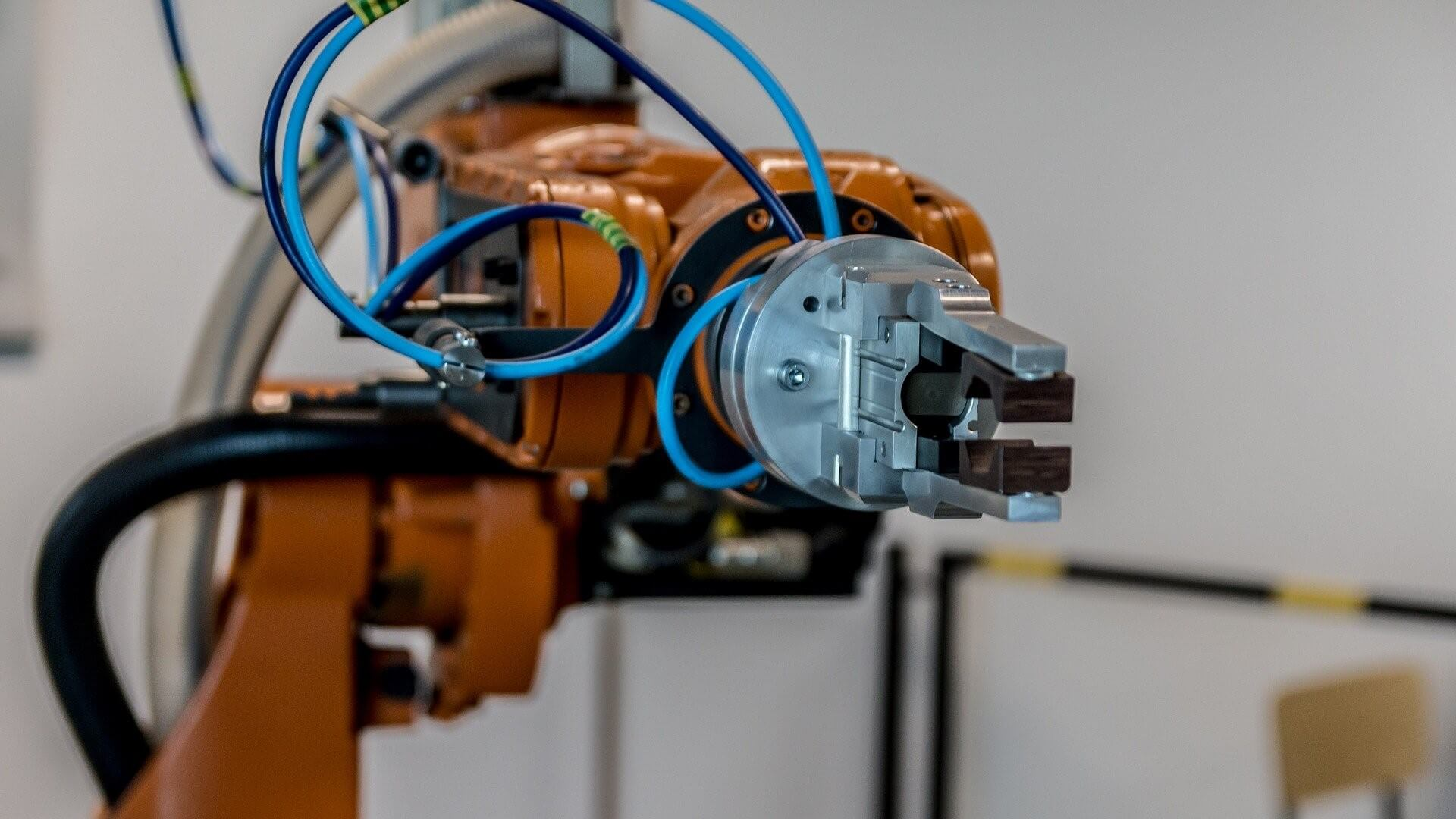 Where is the Value in Automation for Manufacturing Engineers?