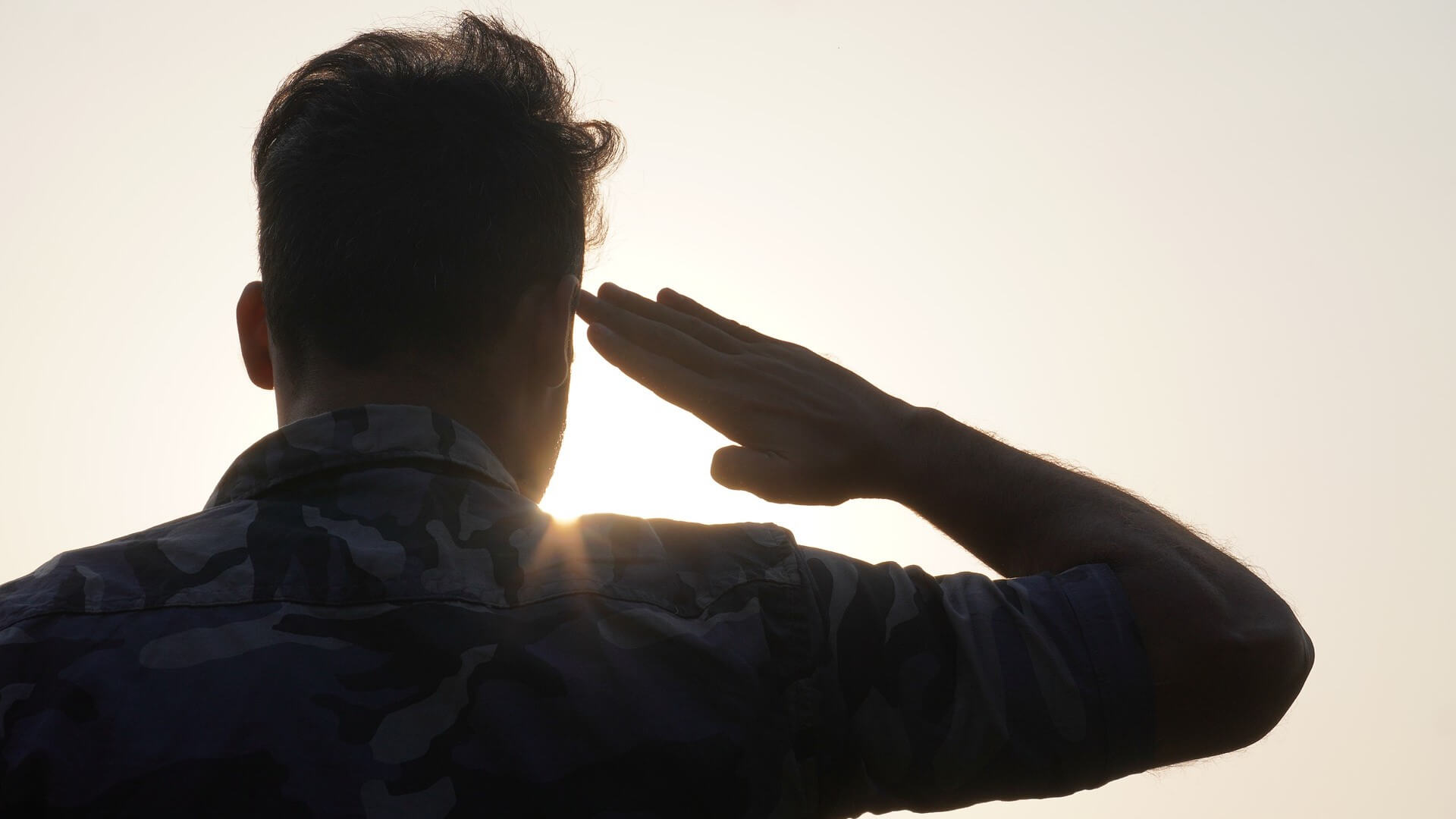 What Value Could Military Veterans Bring as Your Next Engineer?